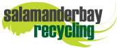 Salamander Bay Recycling Logo